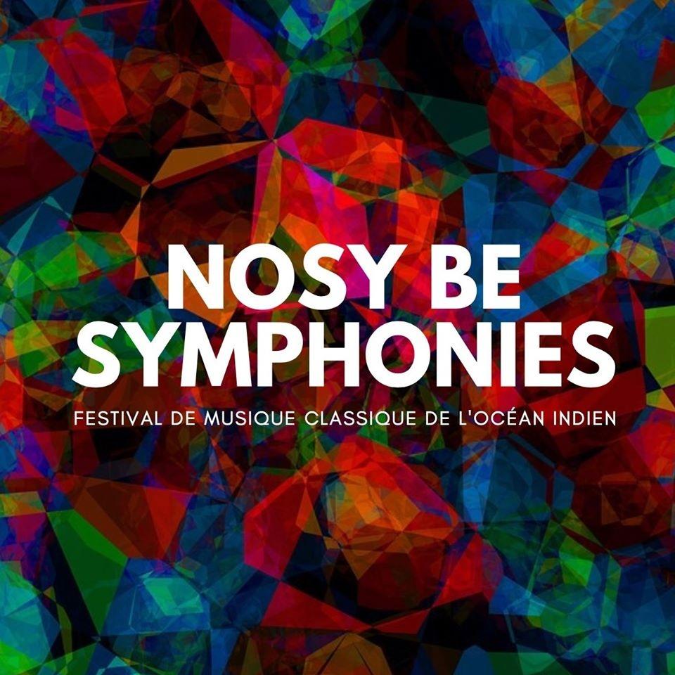 Nosy be Symphonies
