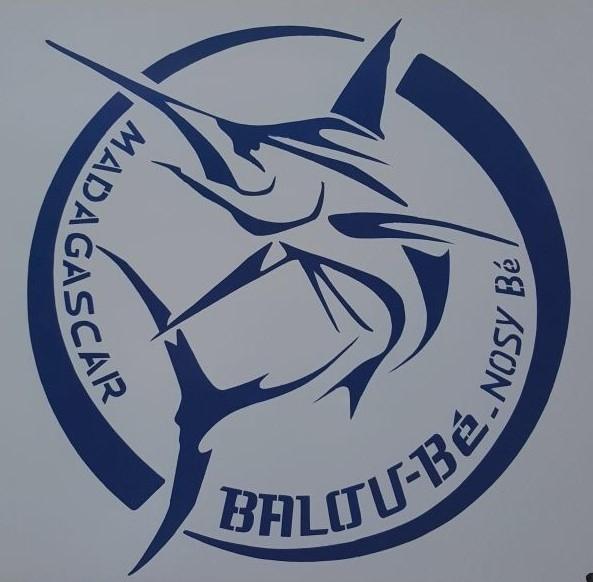 Balou Be