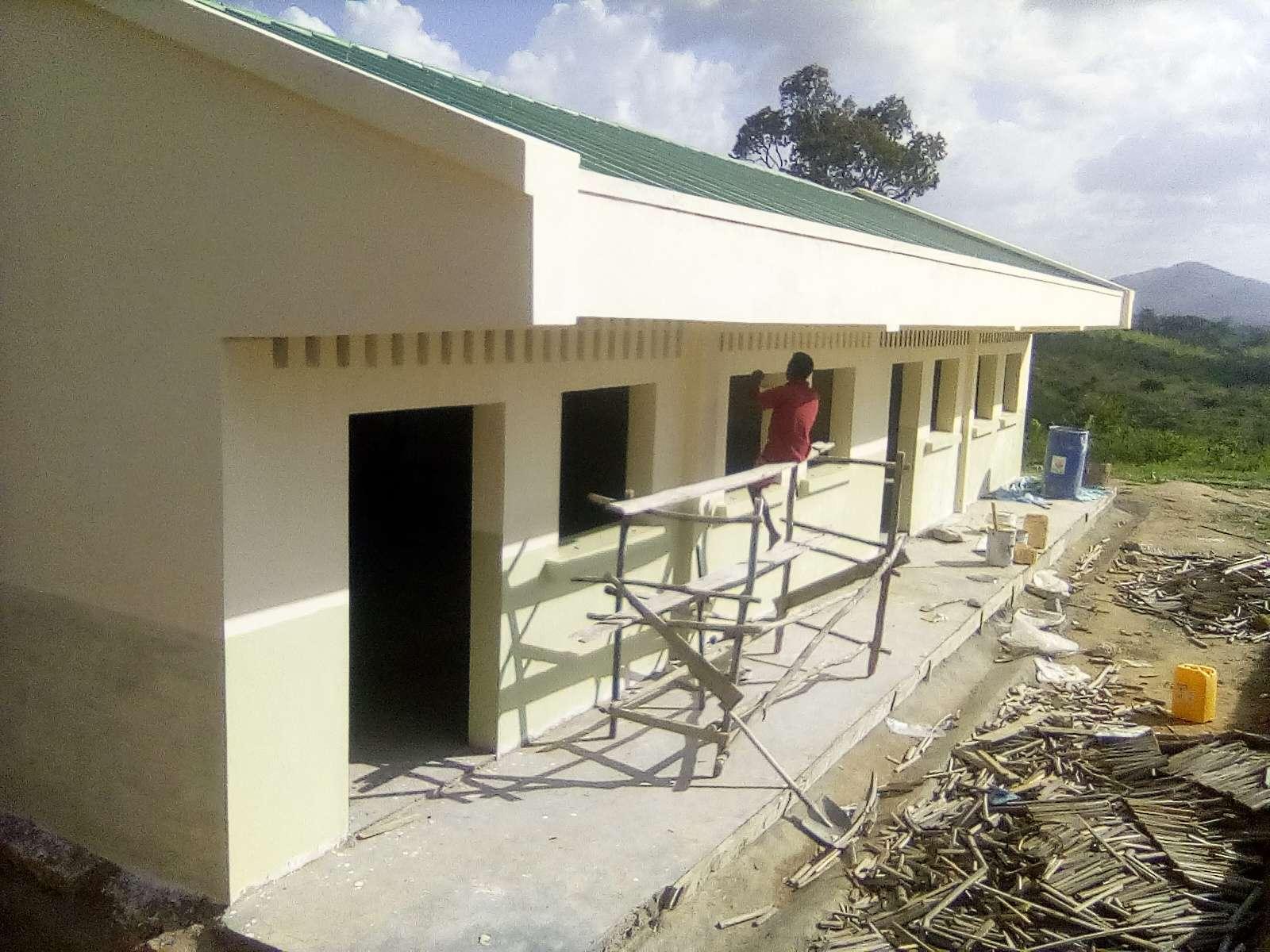 MTB Mada Construction