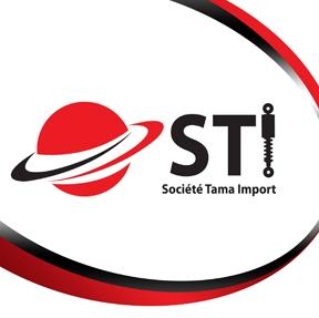 Société Tama Import - STI