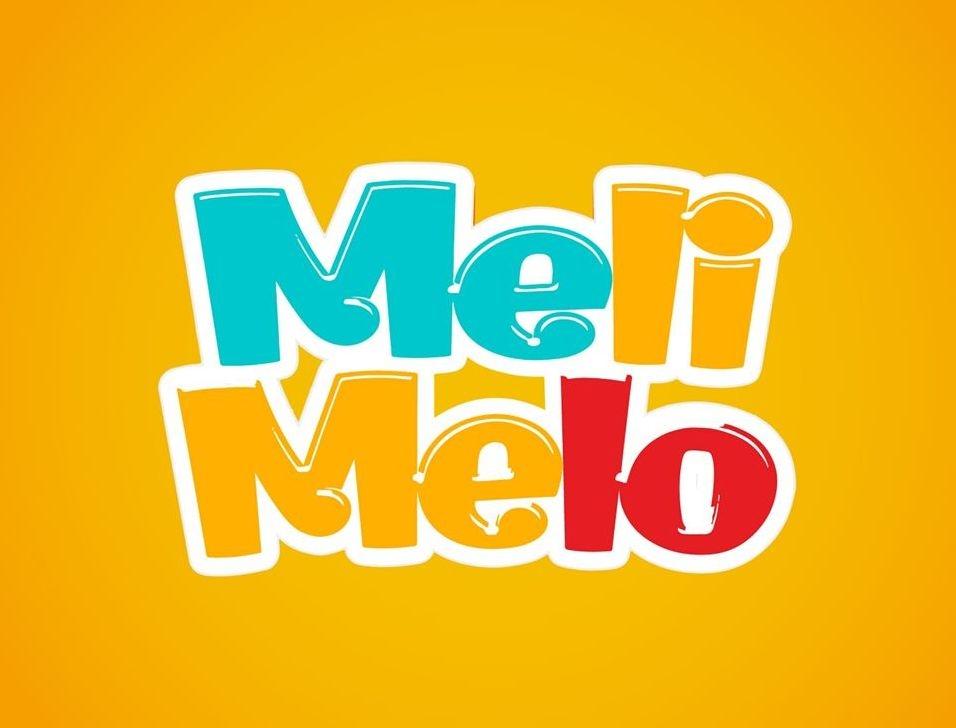Le Meli-Melo