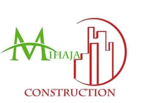 Mihaja Construction