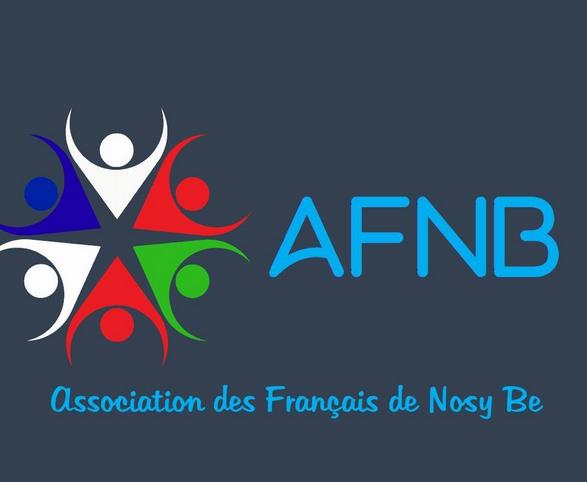 AFNB - Association des Français de Nosy Be