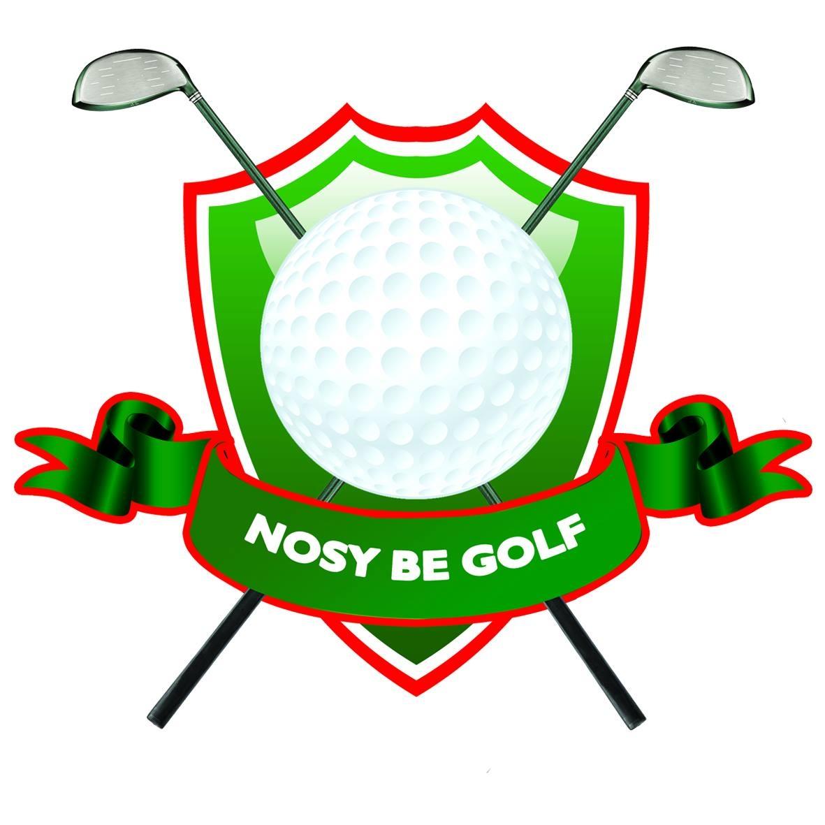 Nosy Be GOLF