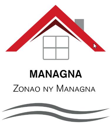 Agence Managna