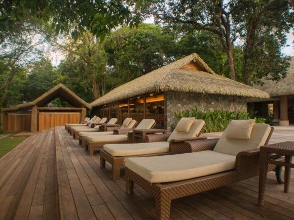 Palmex Madagascar