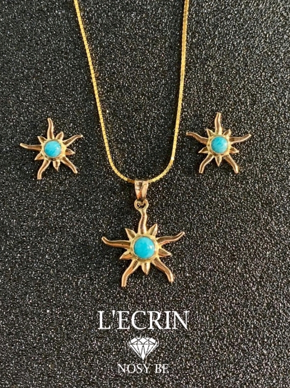 Bijouterie l'Ecrin